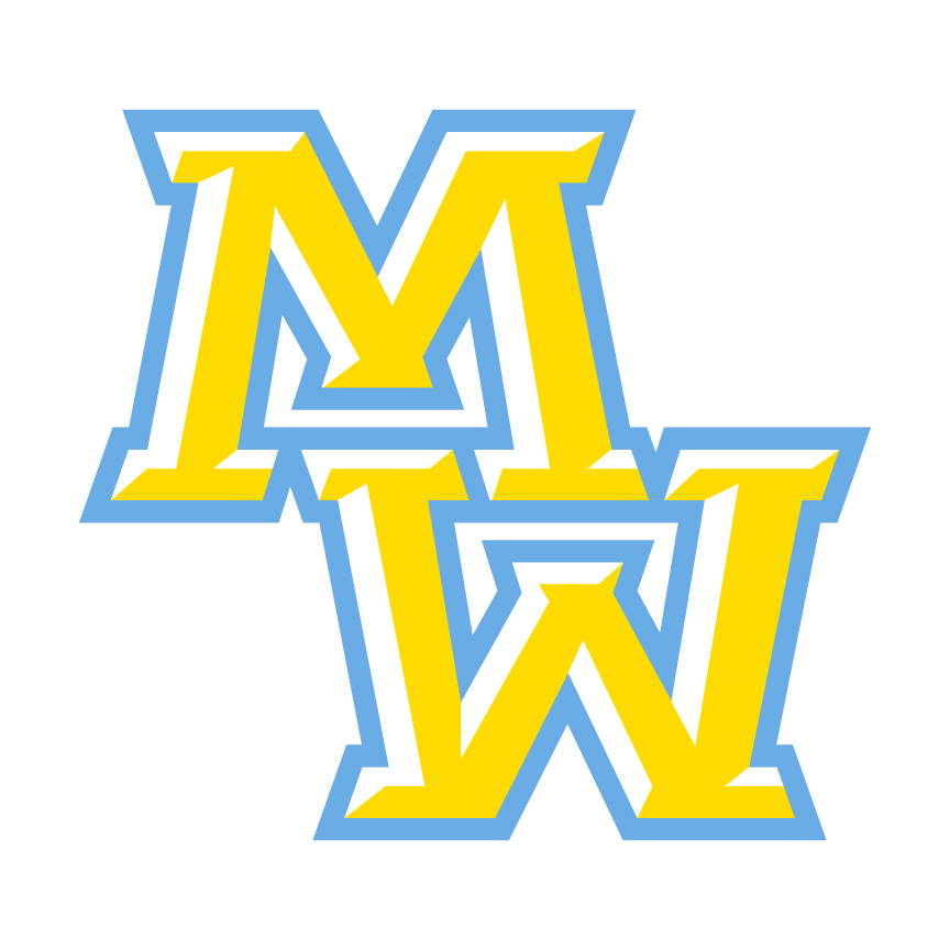 Maine West High School