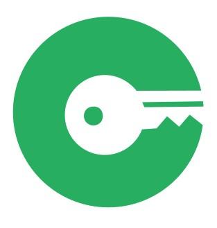Going Merry Logo key