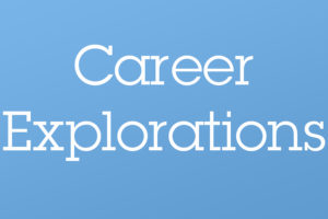 West Career Explorations