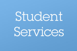 West Student Services