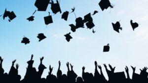 Graduation Website Header 1220x570 8aca0c0d3f 678x381